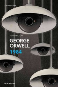 1984-de-george-orwell-757750_w650