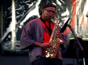 ct-steve-coleman-jazz-macarthur-20140916