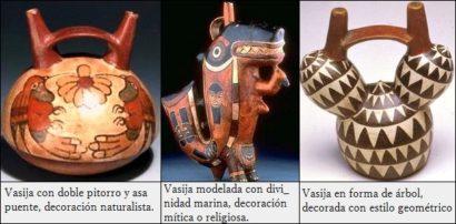 ceramica-nazca
