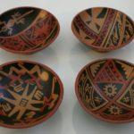 plato-de-barro-hecho-en-estilo-pre-colombino-arte-de-ecuador-18900-mec20161736897_092014-f