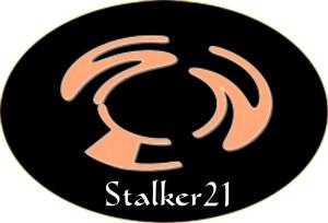 Stalker21