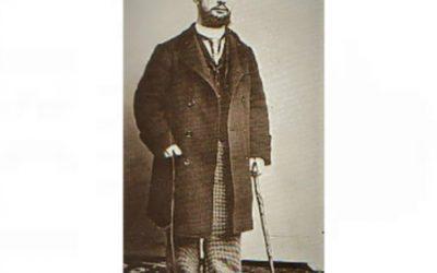 Toulouse-Lautrec: lo horrible y su aspecto mágico