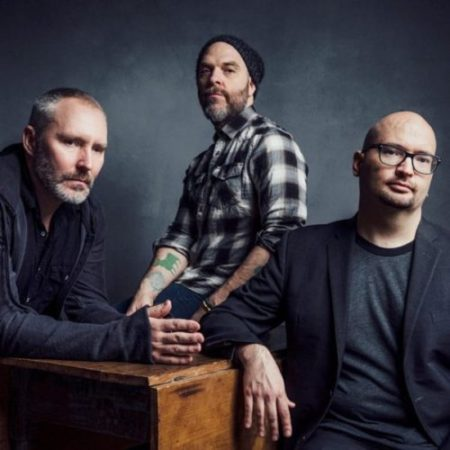 The Bad Plus: una noche inolvidable en San Francisco