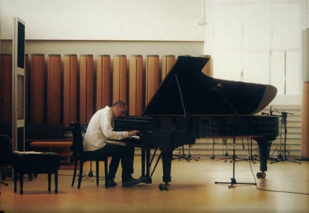 Stefano Travaglini