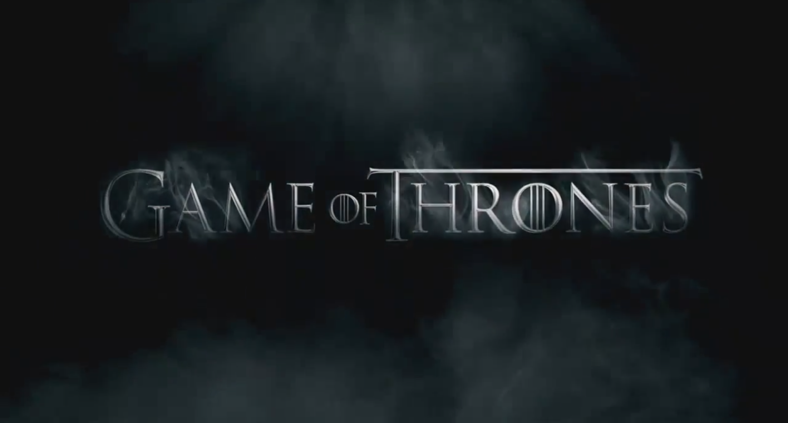 Final de GAME OF THRONES: Atrapados por un buen relato…