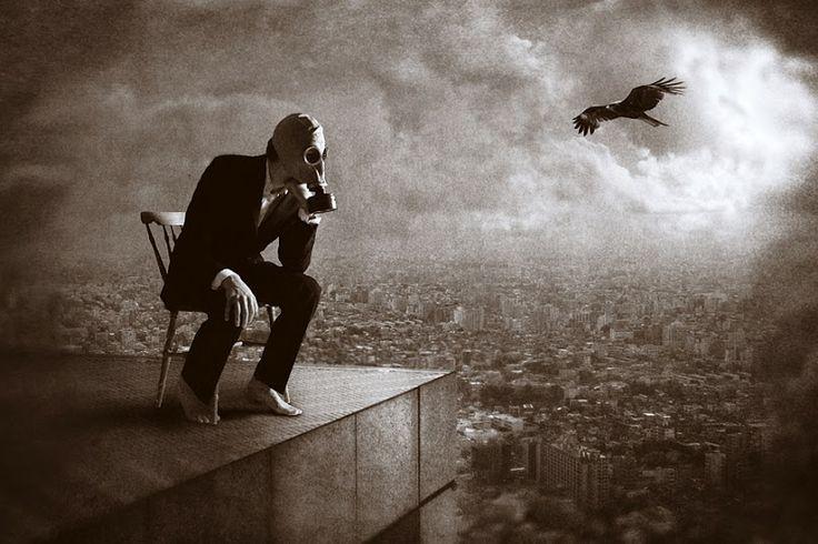 El sujeto espectador o la imposibilidad del sentido