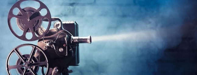 Las 10 mejores películas y series del siglo XXI