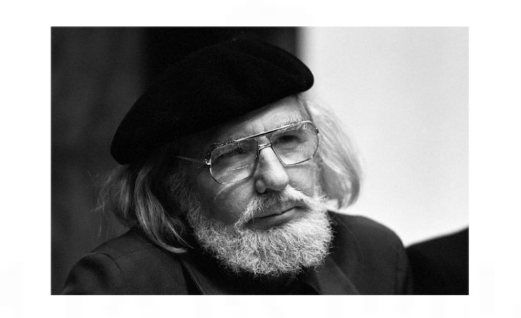 Ernesto Cardenal: Poesía, Mística, Revolución.